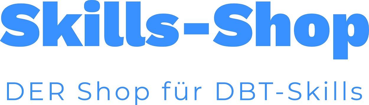 Skills Shop Deutschland